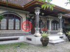 印尼巴厘岛Denpasar Selatan的房产,编号17755231
