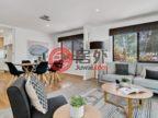 澳大利亚澳大利亚首都领地Macquarie的房产,17 Bennelong Crescent,编号52639011
