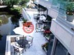 美国哥伦比亚特区华盛顿哥伦比亚特区的公寓,2900 K ST NW #601,编号58062978