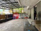 印尼DKI Jakarta雅加达的房产,编号53906041