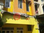 印尼Jawa TimurSurabaya的商业地产,Gwalk,编号48983293