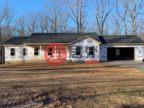 美国佛吉尼亚州Amissville的房产,141 SOUTH POES RD,编号51844814
