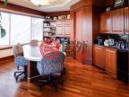 美国印地安那州马里恩的商业地产,8330 Allison Pointe Trail,编号42713827