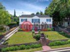 美国加州Sherman Oaks的房产,编号48729644