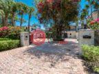 美国佛罗里达州迈阿密的房产,4511 Lake Rd,编号46106863