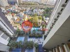 越南胡志明胡志明市的房产,Street 11 Thao Dien District 2 Ho Chi Minh City,编号58557344