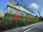 日本JapanTokyo的公寓,编号59613710
