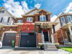 加拿大安大略省汉密尔顿的房产,10 Cole St,编号49666985