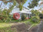 新西兰坎特伯雷Sumner的房产,24 Stoke Street,编号31210599