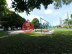 马来西亚雪兰莪州Ampang的房产,Jln Kencana 16 Tmn Kencana Ampang,编号57816009