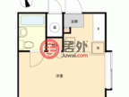 日本JapanTokyo的房产,5 Suginami-Ku-Koenjiminami,编号50540367