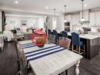 美国佛吉尼亚州Chesterfield的公寓,13807 Bastian Dr,编号59537124