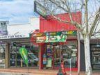 澳大利亚维多利亚州汉密尔顿的,108 Gray Street,编号40618187