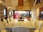 泰国普吉府Patong的房产,编号29338960