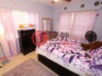 开曼群岛West Bay的房产,26 Crystal Valley Cresent,编号36474897