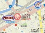 日本JapanTokyo的房产,2 Yokohama-Shi-Nishi-Ku-Chuo,编号50540366