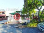 马来西亚雪兰莪州梳邦再也的房产,JALAN SS 15/5C,编号57832423