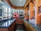 美国科罗拉多州常青的房产,24503 Chris Drive,编号51669590