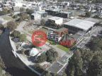 新西兰基督城的房产,16/243 Cambridge Terrace,编号50354906