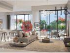阿联酋迪拜迪拜的房产,Harmony,编号57840615
