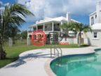 百慕达汉密尔顿的房产,5 West Point Lane Unit 5,编号36132802