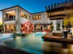 美国加州洛杉矶的独栋别墅,11741 N Manchester Way,编号24656585