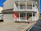 美国新泽西州Wildwood Crest的公寓,411 E Atlanta Avenue,编号58778282