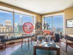 美国加州旧金山的房产,765 Market St #31CD,编号48644634