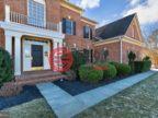 美国马里兰州Upper Marlboro的房产,14300 DORMANSVILLE BLVD,编号51844812