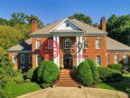 美国佛吉尼亚州Henrico的房产,632 Walsing Dr,编号56798642