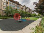 加拿大不列颠哥伦比亚省Langley的房产,A STREET,编号48951385