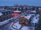 加拿大阿尔伯塔卡尔加里的房产,2002 25A Street SW,编号55610508