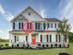 美国佛吉尼亚州梅卡尼克斯维尔的独栋别墅,3000 Fairfield Farm Ct,编号60317667