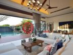 泰国普吉府普吉的房产,编号44754001