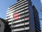 日本JapanJapan的房产,4 Kobe-Shi-Hyogo-Ku-Matsubaradori,编号50540273