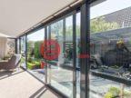 新西兰基督城的房产,11 Cricklewood Place,编号50521431