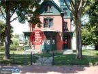 美国宾夕法尼亚州布里斯托尔的房产,519 BUCKLEY ST,编号57171511