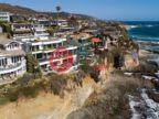 美国加州拉古纳海滩的房产,2661 Victoria Drive,编号40968894