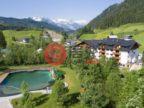 奥地利Upper AustriaSankt Wolfgang im Salzkammergut的房产,编号49150489