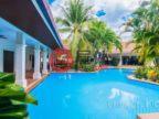泰国Chang Wat PhuketTambon Rawai的房产,编号33595019