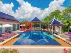 泰国普吉府普吉的房产,编号44753614