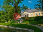 匈牙利格勒德Alsópetény的房产,52 Petofi Sandor U,编号45902036