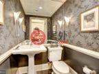 美国马里兰州贝塞斯达的公寓,4821 MONTGOMERY LN #401,编号52680325
