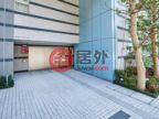 日本TokyoChiyoda的房产,6-6 Rokuban-cho,编号54577785