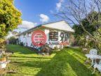 新西兰的房产,20 Woodstock Place,编号48884469