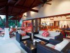 泰国普吉府Patong的房产,编号44752684