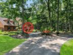 美国宾夕法尼亚州Perkasie的独栋别墅,634 ELEPHANT RD,编号59943266