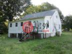 美国佛吉尼亚州南波士顿的独栋别墅,310 Easley Street,编号60072013