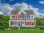 美国佛吉尼亚州梅卡尼克斯维尔的独栋别墅,5000 Fairfield Farm Ct,编号60316778