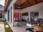 印尼巴厘岛水明漾的房产,编号50925432